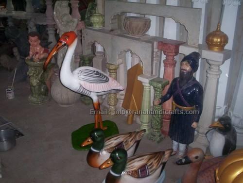 bird-sculture-store