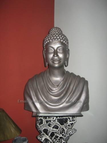 budha-sculpture