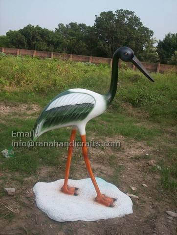 crane-sculpture