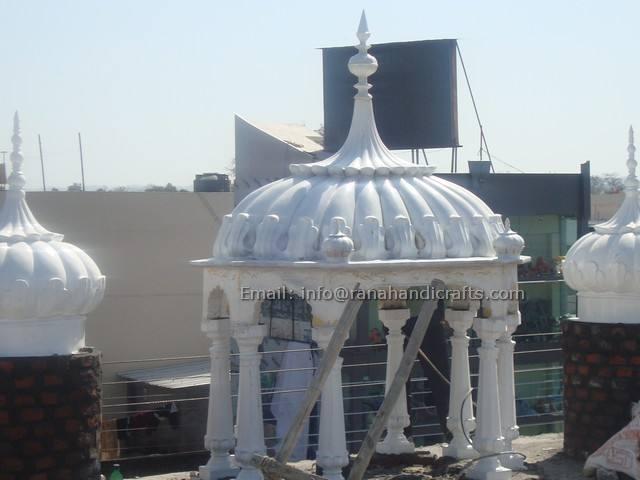 Darshani Deori Palki Sahib