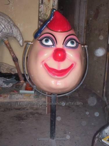 joker-dusbin-fiberglass