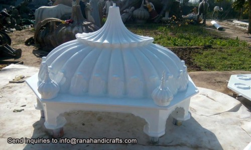 Large-Dome-For-Palki-Sahib