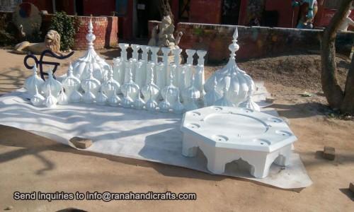 Modular-Palki-Sahib-Domes-And-Pillar-For-America-01
