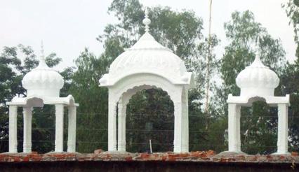 Darshani Deori