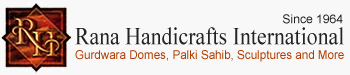 Rana Handicrafts International